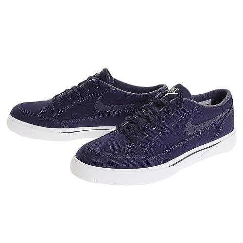 Nike GTS 16 TXT 840300 500, Zapatillas Deportivas, Hombre, ...