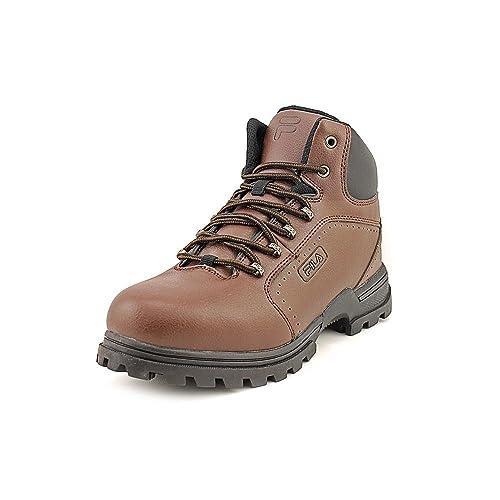 Acquista scarpe fila bambino marroni - OFF62% sconti c66ab898113