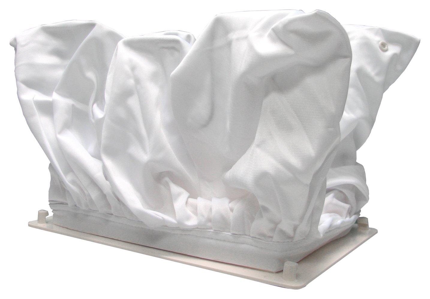 Blue Wave Aquafirst & Aquabot Pool Cleaner Replacement Filter Bag