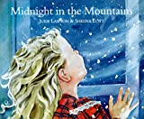 Midnight in the Mountains, Julie Lawson, 1551431130