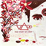 The Story of Light Vinyl