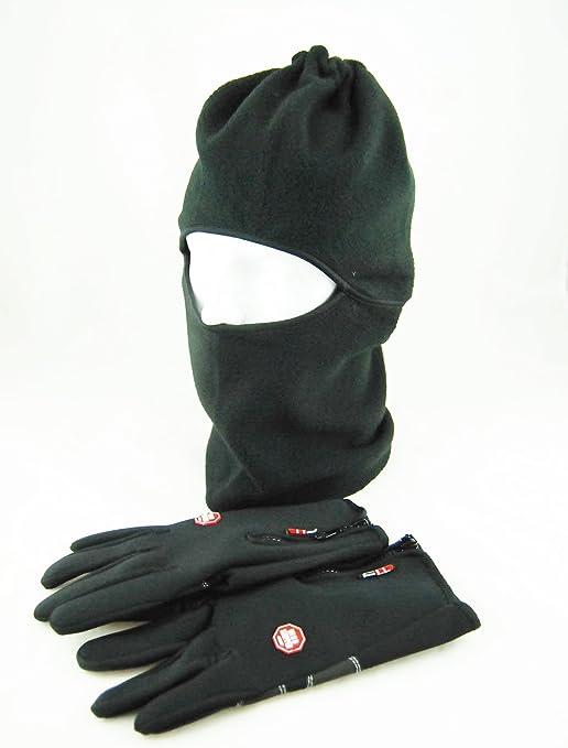 ウエット スーツ マスク