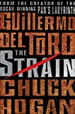 Image of The Strain: Book One of The Strain Trilogy