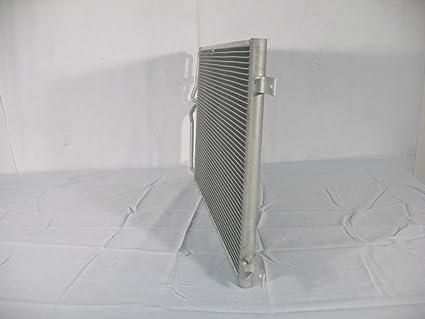 Yoyakie 25 STK Anodize Aluminium Flansch Nyloneinsatz Anti-lose Mutter Selbstsichernd Hex Locknut Schlupfsicherungsmutter F/ür Rc Drone Motor Prop Adapter