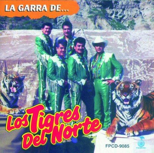 Tumba Falsa (Album Version)
