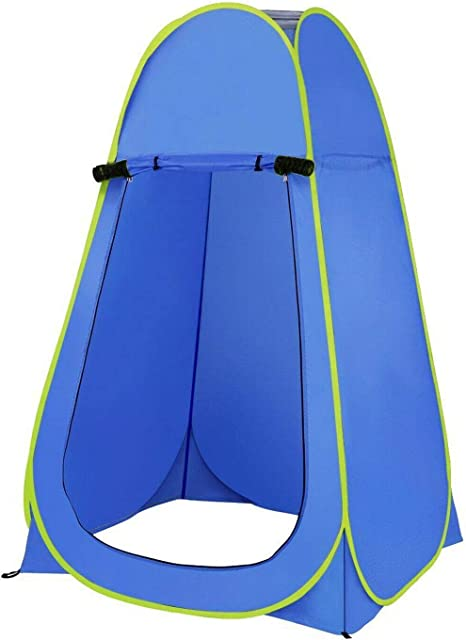 Amazon.co.uk: Camping Shower Tent