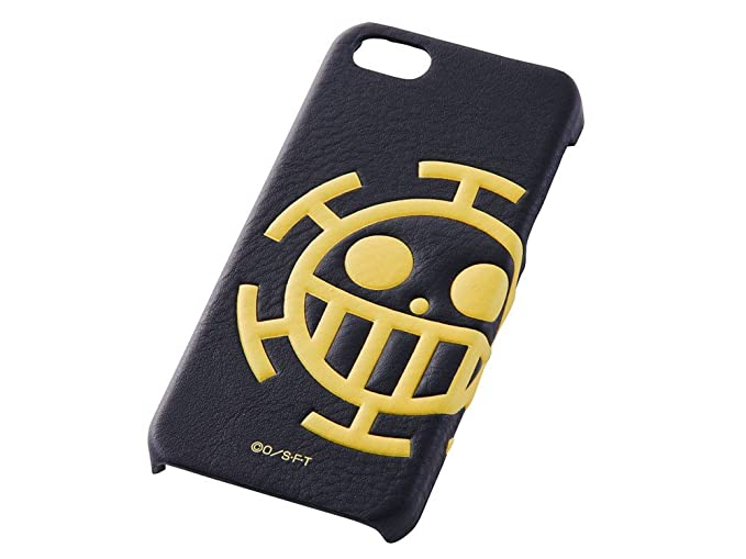cover iphone 5s one piece