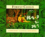 img - for Forest Child book / textbook / text book