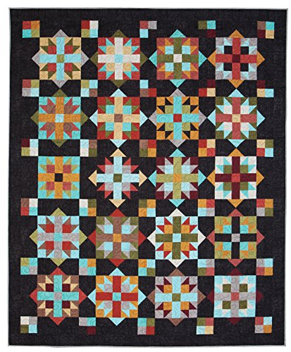 quilt kits - 3