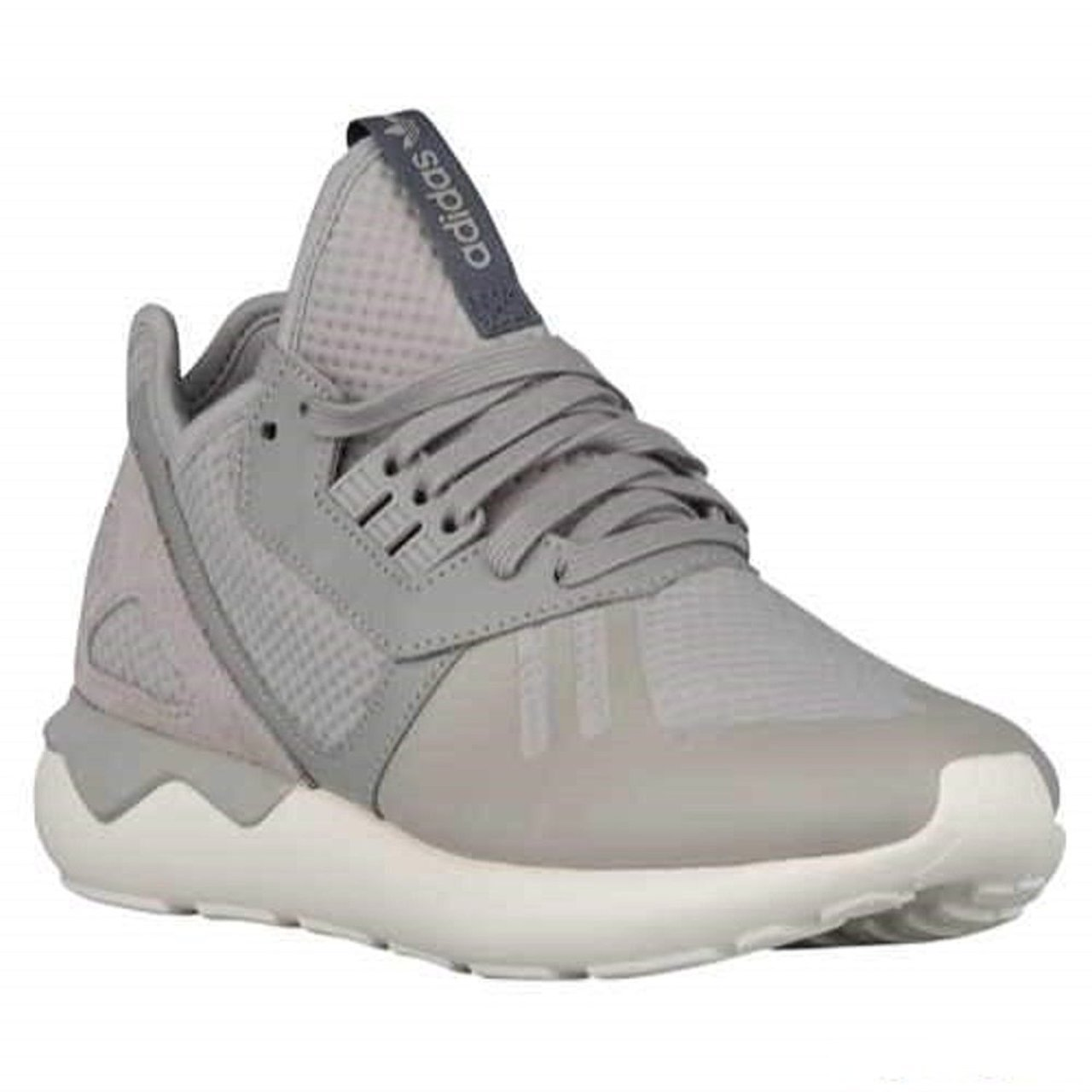 Adidas Originals Tubular Tubular Tubular Runner Damen Laufschuhe 69cf2a
