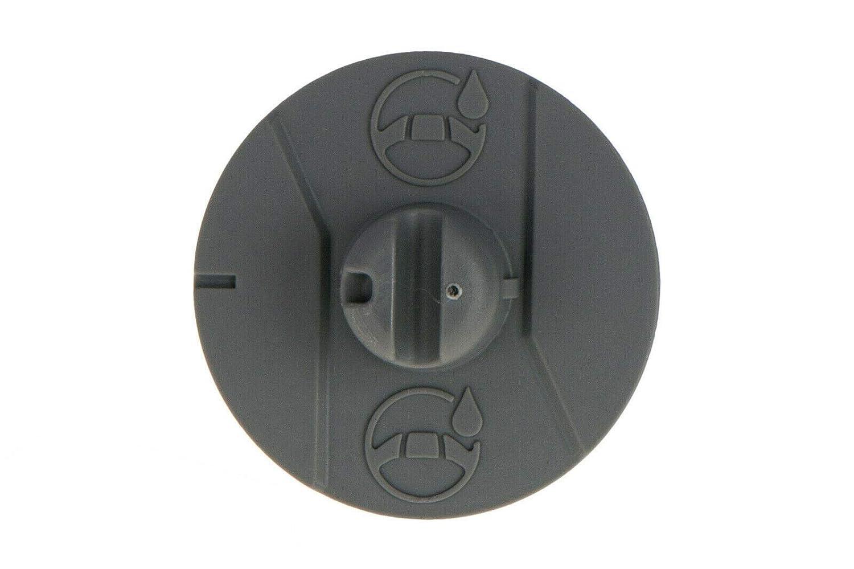 OEM V.W VоІkswagen Power Steering Reservoir Cap Beetle Jetta Passat 5C0422376