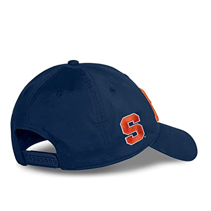 best sneakers a944e 64d18 ... italy amazon titleist 2017 collegiate tour performance adjustable hat  cap syracuse clothing 6c9b5 41cd4