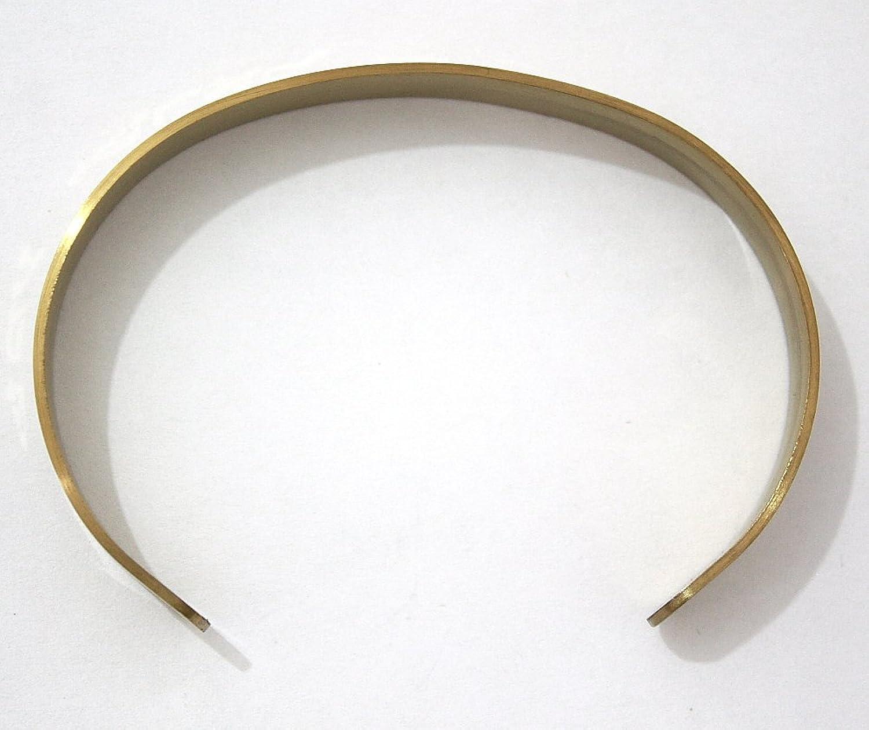 Shema israel bracelet israel bible jewish hebrew prayer kabbalah shma - Amazon Com Shema Israel Bracelet Sacred Jewish Hebrew Prayer Kabbalah Judaica Blessing Gold Tone Stainless Steel Cuff Wristband Jewelry