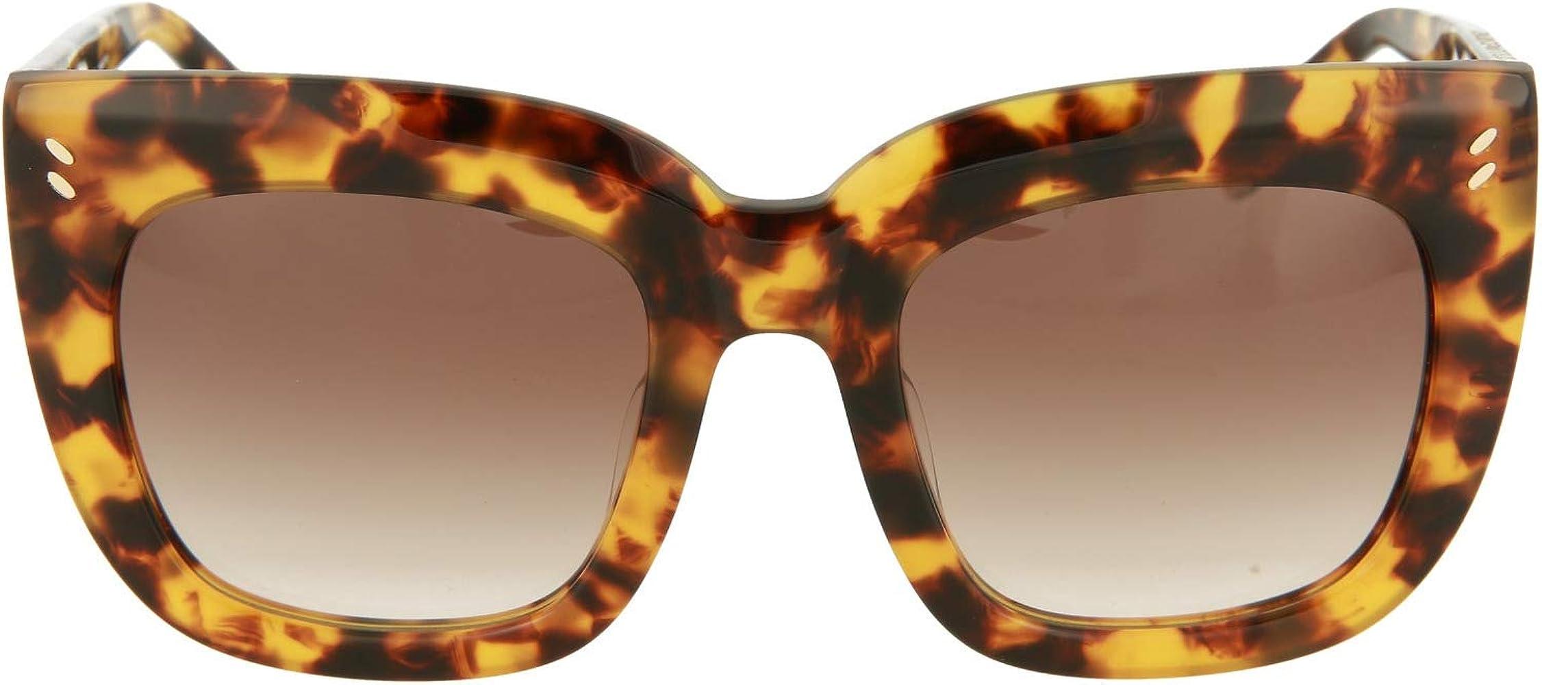 Stella McCartney SC0033SA-30000584-002 - Gafas de sol para ...