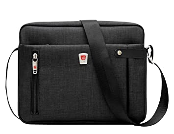 Image Unavailable. Image not available for. Color  Small Crossbody Bag  Tactical Ipad Messenger ... 88c31d602d5ec