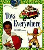 img - for Toys Everywhere (World of Difference Series) book / textbook / text book
