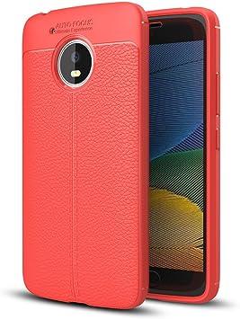 XMTN Motorola Moto G5 5.0