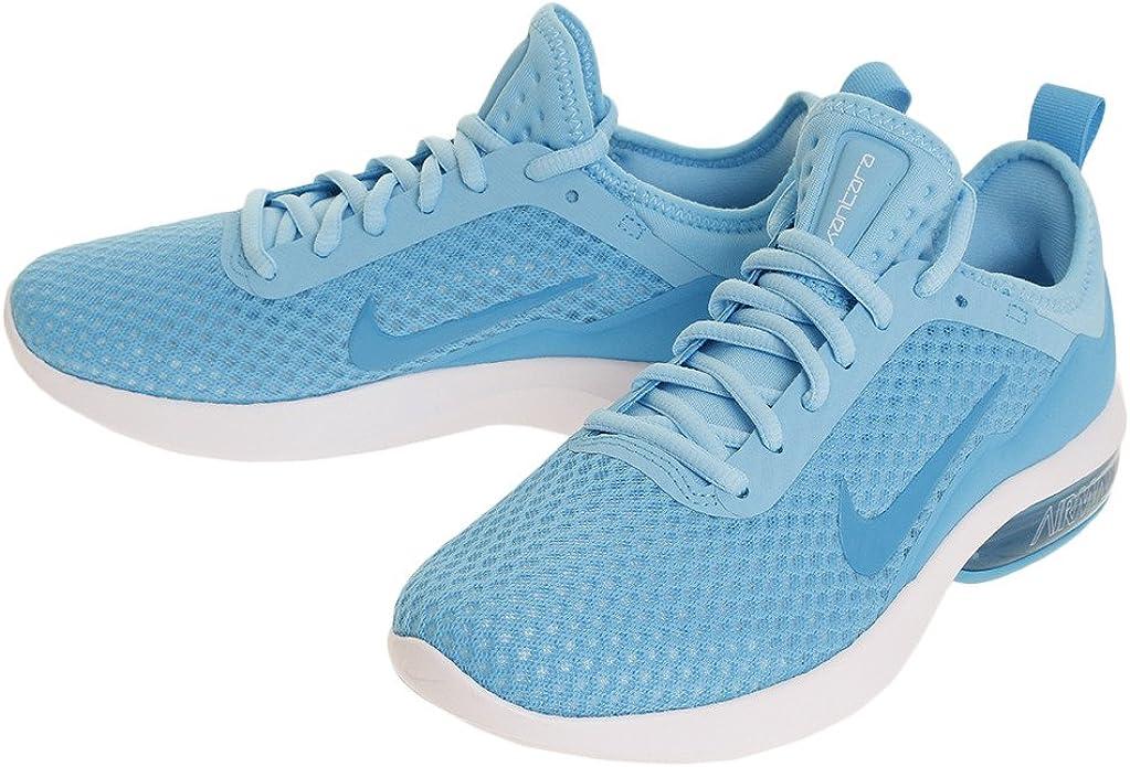 Amazon.com | Nike Women's Running Shoes