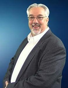 David DeSchoolmeester