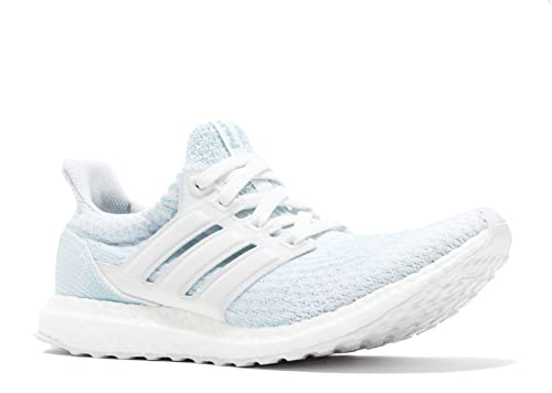 c548a61c0 ... sweden adidas ultraboost 3.0 parley shoe mens running 4 cloud white  icey blue b3664 b059c