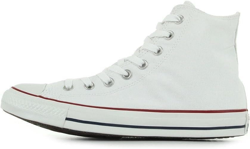 Converse Chuck Taylor Hi - Sneaker Unisex Adulto: Amazon.it ...