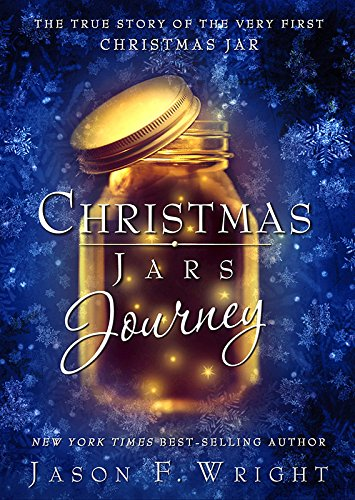 Christmas Jars Journey