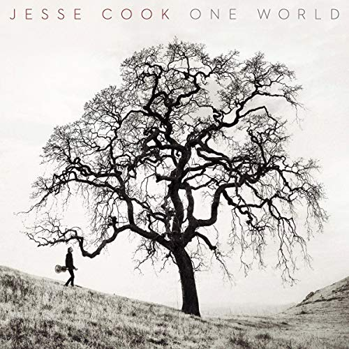 One World (Cook The Part)