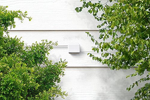 Logitech Circle 2 Weatherproof Extension accessory for Circle 2 Wired Indoor/Outdoor Weatherproof Home Security Camera Photo #2