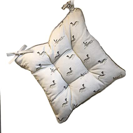 Lords & Labradors Sophie Allport - Cojines de Tela para sillas de ...