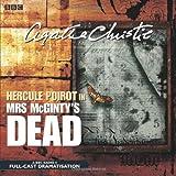 Mrs McGinty's Dead (BBC Audio)