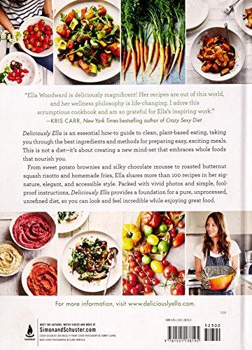Deliciously-Ella-100-Easy-Healthy-and-Delicious-Plant-Based-Gluten-Free-Recipes