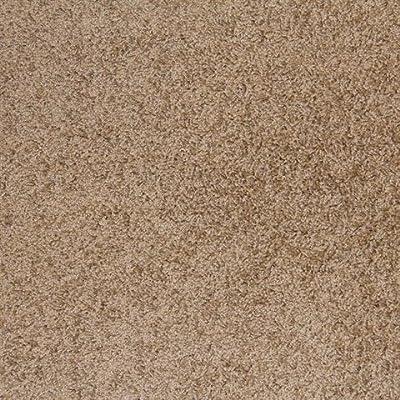 Soft Step Peel & Stick Carpet Tile Adobe