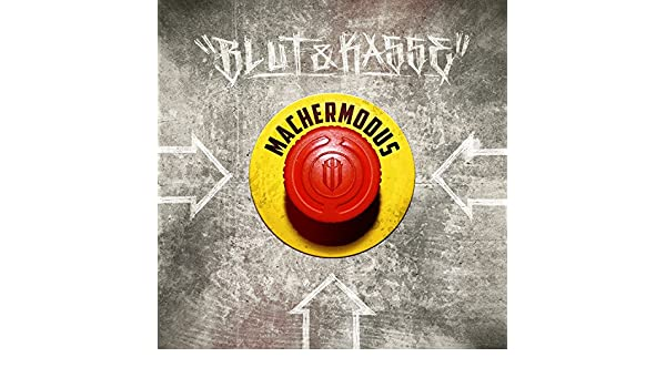 Silla] by Blut & Kasse on Amazon Music - Amazon.com