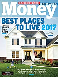 Magazine Subscription Time Direct Ventures(352)Price: $54.89$10.47($0.87/issue)
