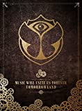 Tomorrowland 2014 by Various Artists
