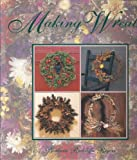 Making Wreaths, Barbara R. Rogers, 1567990266