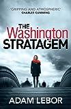 The Washington Stratagem (Yael Azoulay)