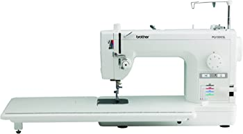 Brother Quilting and Sewing Machine