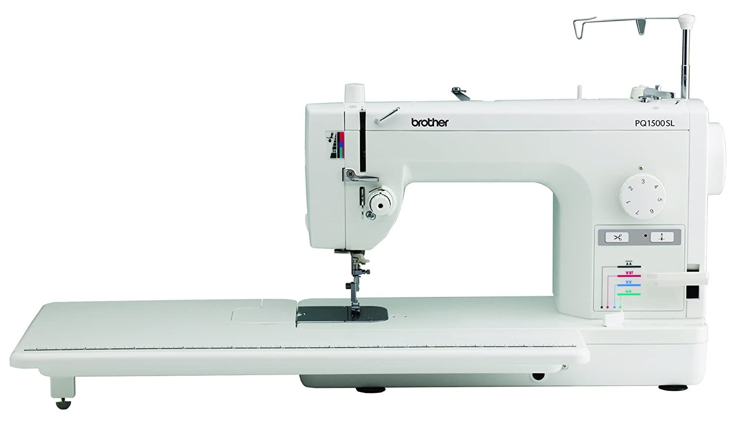 Top 10 Best Quilting Machines