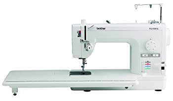 Brother PQ1500SL High-Speed Sewing Machine