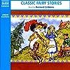 Classic Fairy Stories