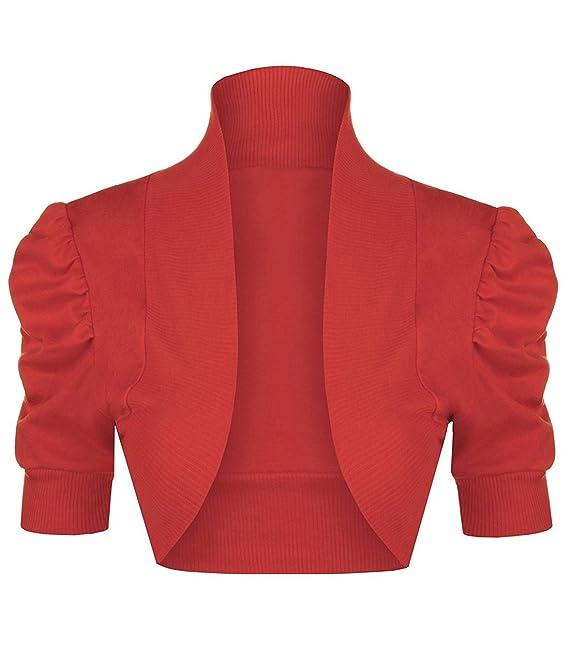 NEW acanalado FUSTA para mujer patrones para coser con cierre de ...