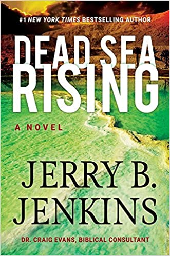 Image result for dead sea rising