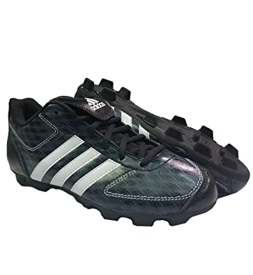 Adidas Change Up Md 3 K 1
