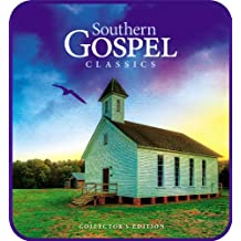 graphic regarding Free-printable Southern Gospel Song Lyrics named Southern Gospel Track Lyrics Chords