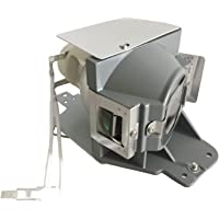 Litance MC.JFZ11.001 / AK.BLBJF.Z11 Replacement Projector Lamp for Acer H6510BD, P1500