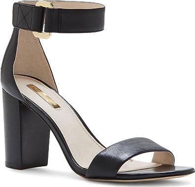 328559b661c9 Louise et Cie Women s Kai Ankle Strap Sandal
