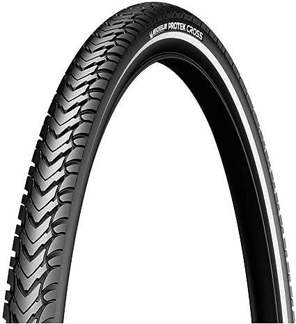 42-622 28 x 1.60. XLC Mountain X Bike Cycle Bicycle Tyre 700 x 40C