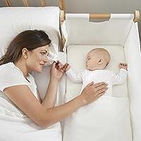 Snuz - Juego de cama para cuna (3
