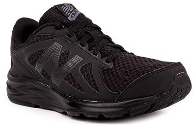 New Balance 490v4, Chaussures de Fitness Femme:
